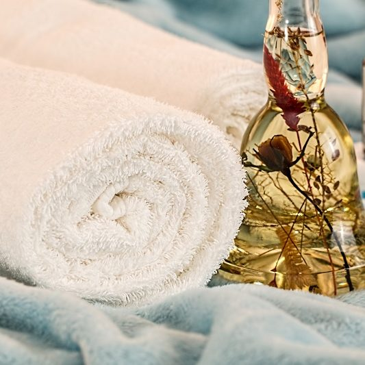 massage_oils